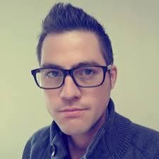 Wesley Peters (@wesleypeters34) | Twitter