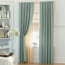 Nice Curtains For Bedroom Bedroom Curtain Poles Ideas Best About Bay Window Rail On