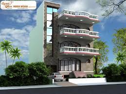 3d house designer idolza