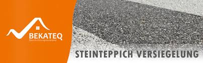 Die steinteppich versiegelung ist ideal geeignet um feine poren im natursteinteppich zu schließen. Bekateq Bk 630ep 2k Steinteppich Versiegelung 1 5 Kg Transparent I Abriebfeste Epoxidharz Bodenbeschichtung I Anwendbar Auch Bei Naturstein Kunststein Amazon De Baumarkt