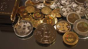 Image result for bit coin