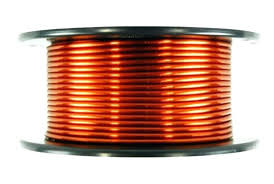 Thhn 10 Gauge Wire Garagedoorsrepair