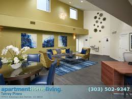 Cheap One Bedroom Apartments In Denver Cheap 1 Bedroom Denver Apartments  For Rent 500 To 1100