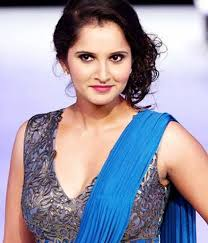 photos the life and times of the glamorous sania mirza  sania mirza