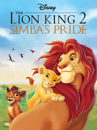 The Lion King Poster 20 Printable Posters Free Download