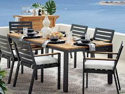 the 6 best patio dining sets of 2021