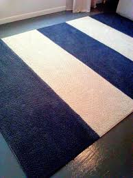 carpets and area rugs simple living room with navy blue white nautical striped rug flooring design fascinating safavieh on tile s plush for