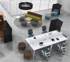 open plan office design ideas. Luxury Office Design Ideas Cool Funky Brilliant For The Office. Open Plan P