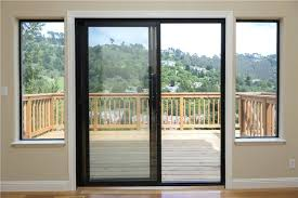 new patio door replacement glass or glass patio door replacement patio door installation cost replacement glass