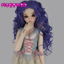 Modern Doll <b>Clothes</b> & <b>Fashion</b> Accs Dolls & Bears <b>Heat</b> Resistant ...