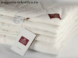 <b>Одеяло German Grass</b> линейки Grass WoolLine коллекция ...