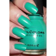 sinful colors rise shine. Esmaltes SINFUL COLORS Rise And Shine 940 Sinful Colors A