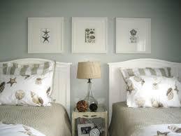 Ocean Themed Girls Bedroom Bedroom Inspired Bedrooms Teen Beach Bedroom Ideas For Girls