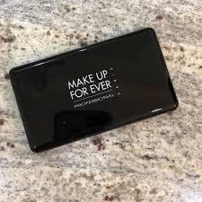 make up for ever contour kit m 5a1cb3355c12f872d40e5fb0