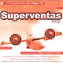 Superventas 2004: Only Dance Hits - The Best of 2004