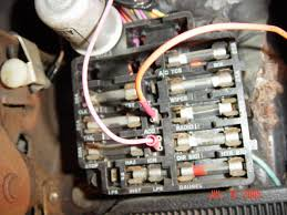 1985 caprice fuse box diagram wirdig 1979 chevy truck fuse box diagram also 1980 camaro fuse box diagram