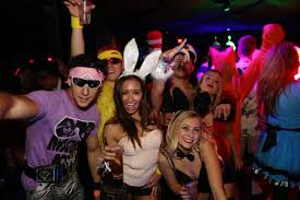 Rave Theme Party Rave Themed Parties Archives Hashtag Bg
