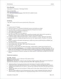 Resume Format Word Gorgeous 48 Best Of Resume Format Word File Download Bizmancan
