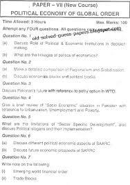 sample economic globalization essay economic globalization essay academic research papers
