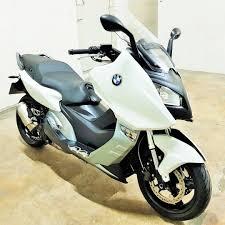 BMW 5 Series bmw c600 for sale : BMW C600 SPORT 1 OWNER Reg date 26/08/2015, Motorbikes, Motorbikes ...