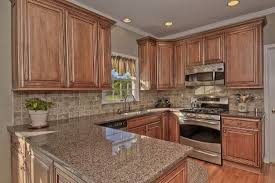 white granite tops cost to replace kitchen cabinets and countertops travertine countertops cost of changing kitchen countertops granite countertop cost per
