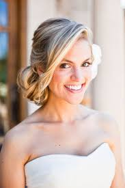 Hairstyles For Weddings 2015 Bun Hairstyles For Wedding 2017 Trends