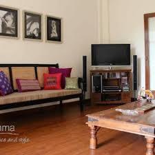 Small Picture interior design color home decorating architect modernindia