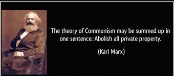 "Результат пошуку зображень за запитом ""200 birth anniversary of karl marx"""