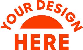Shirt Design Png T Shirt Design Lab Design Your Own T Shirts More