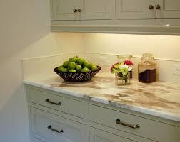 Kitchen Design Charlotte Nc An Artists Kitchen Karen Kettler Design Charlotte Nc Kkd