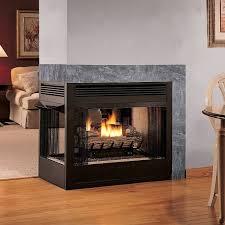 interior design natural gas ventless fireplace inside natural gas for natural gas ventless fireplace natural gas
