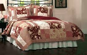 red king size sheet set quilt duvet cover best quilted bedspread in queen or for qu red king size bedspread new super quilt cover keep calm duvet