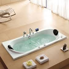 luxury 2 person tub whirlpool bathtub idea modern two jacuzzi for 25 soaker hot 3 110