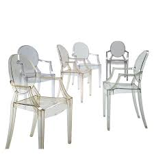 philippe starck louis ghost chair. kartell louis ghost armchair - a modern twist on the xv chair philippe starck t
