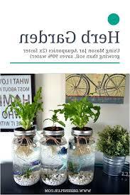 indoor hydroponic herb garden hydroponic indoor herb garden new indoor hydroponic herb garden indoor hydroponic herb indoor hydroponic herb garden