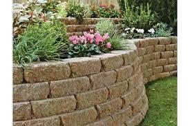 marshalls croft stone walling weathered