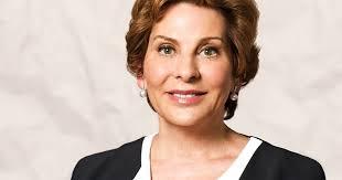 Most Powerful Women in Finance 2017: No. 13, Wells Fargo's Diane ...