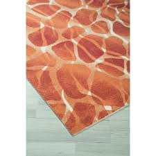 signature design by contemporary area rugs red orange large rug northeast factory direct and blue rugs orange fiesta rug contemporary area