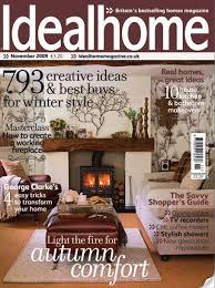 ideal homes furniture. Ideal-home-nov-2009 Ideal Homes Furniture