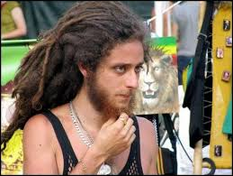 Becoming A Rasta Can A White Person Be Rastafarian Amazing Rastafarian