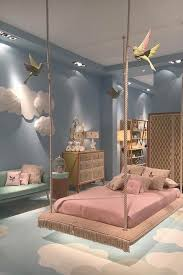 Pin On Teen Girl Bedroom Ideas