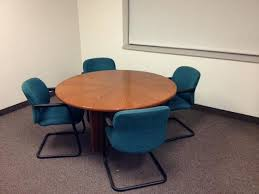 Small Office Table Round Office Table Small Office Desk Cozy