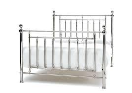 Metal King Size Bed Frames For Sale Shop Beds Queen F Parade – mikhak