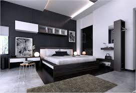 Schlafzimmer Modern Romantische Ideen Für Pop Studio Apartment
