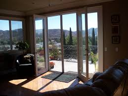 exterior french doors with screens. Patio Door With Screen Exterior French Doors Vs Sliding 5: Full Size Screens
