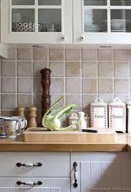 endearing delightful kitchen backsplash ideas with white cabinetskitchen  designs fancy kitchen tile backsplash ideas darkwood qhcjour: white kitchen  ...