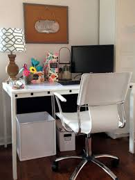office table decoration ideas. Exellent Decoration Minimalist Dining Room  Home Office Table Decorating Ideas Decoration  Built Computer Desk Mini Decor Diy Organizer Combinico Gallery And Tures Interior  Intended D