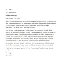 Click to enlarge  Campaign Organizer Impact Letter