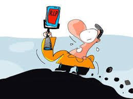Lengths Media Selfies The Times Extreme Social To Make Goes Economic India Obsessed Picture-perfect -
