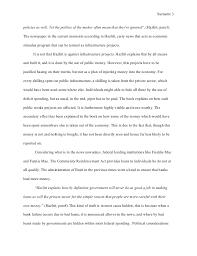 cheap phd critical analysis essay ideas popular dissertation ways to write a good college essay wikihow diamond geo engineering services economic essay sample college